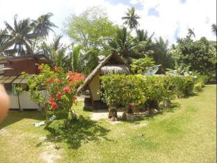 /pension-tarariki/hotel/moorea-island-pf.html?asq=jGXBHFvRg5Z51Emf%2fbXG4w%3d%3d