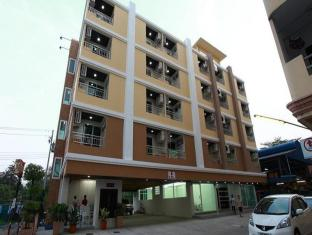 Rattanasook Residence