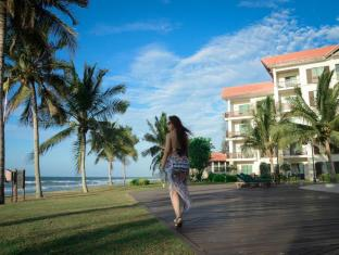 Ocean Dream Beach Resort & Villas