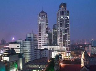 /login-heping-apartment/hotel/tianjin-cn.html?asq=jGXBHFvRg5Z51Emf%2fbXG4w%3d%3d