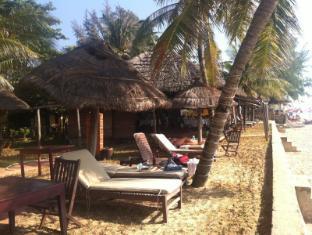 The Beach Club Phu Quoc Resort