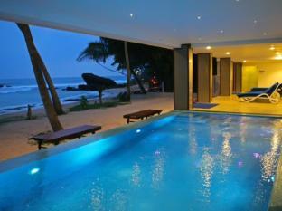 /fi-fi/sayura-beach-hotel/hotel/unawatuna-lk.html?asq=vrkGgIUsL%2bbahMd1T3QaFc8vtOD6pz9C2Mlrix6aGww%3d