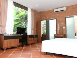 /mekong-resort-reststop/hotel/dong-nai-vn.html?asq=jGXBHFvRg5Z51Emf%2fbXG4w%3d%3d