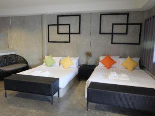 /zh-cn/the-loft-chiangrai/hotel/chiang-rai-th.html?asq=VuRC1drZQoJjTzUGO1fMf8KJQ38fcGfCGq8dlVHM674%3d