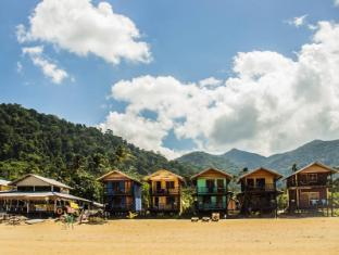 /beach-shack-chalet/hotel/tioman-island-my.html?asq=jGXBHFvRg5Z51Emf%2fbXG4w%3d%3d