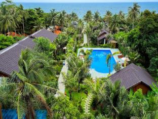 /zh-tw/tropicana-resort-phu-quoc/hotel/phu-quoc-island-vn.html?asq=5VS4rPxIcpCoBEKGzfKvtCae8SfctFncPh3DccxpL0A3w75hoWnWM9qDmK5HDXokUdQjrFVEtg7Sruqj2x0JTNjrQxG1D5Dc%2fl6RvZ9qMms%3d