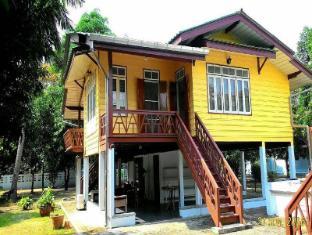 Bang Saen Antique
