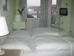 /hotel-weser-perle/hotel/bremen-de.html?asq=jGXBHFvRg5Z51Emf%2fbXG4w%3d%3d