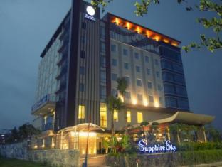 /sapphire-sky-hotel-bsd-city/hotel/tangerang-id.html?asq=jGXBHFvRg5Z51Emf%2fbXG4w%3d%3d