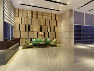 Fairfield Inn by Marriott Bengaluru Outer Ring Road