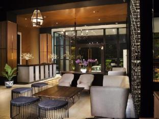 /horison-hotel-yogyakarta/hotel/yogyakarta-id.html?asq=jGXBHFvRg5Z51Emf%2fbXG4w%3d%3d