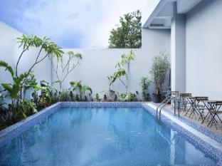 /ms-my/horison-hotel-yogyakarta/hotel/yogyakarta-id.html?asq=jGXBHFvRg5Z51Emf%2fbXG4w%3d%3d