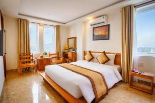 /ro-ro/titan-hotel/hotel/da-nang-vn.html?asq=m%2fbyhfkMbKpCH%2fFCE136qSopdc6RL%2ba1sb1rSv4j%2bvNQRQzkapKc9zUg3j70I6Ua