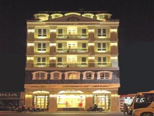 /diamond-hotel/hotel/dalat-vn.html?asq=jGXBHFvRg5Z51Emf%2fbXG4w%3d%3d