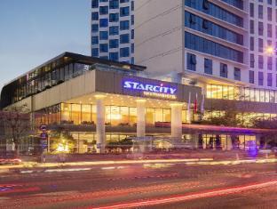 /starcity-nha-trang-hotel/hotel/nha-trang-vn.html?asq=jGXBHFvRg5Z51Emf%2fbXG4w%3d%3d