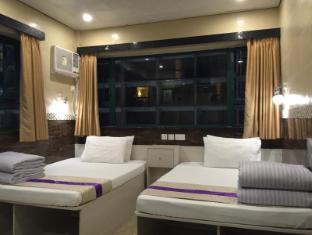 3D Inn Hong Kong - Romance