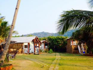Hotel Resort Agonda-Heritage