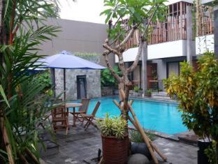 /grand-laguna-hotel-villa/hotel/solo-surakarta-id.html?asq=vrkGgIUsL%2bbahMd1T3QaFc8vtOD6pz9C2Mlrix6aGww%3d
