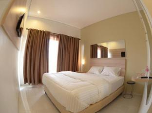 /oemah-djari-guest-house-syariah/hotel/semarang-id.html?asq=jGXBHFvRg5Z51Emf%2fbXG4w%3d%3d
