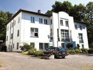 /hotel-haus-am-park/hotel/bad-homburg-vor-der-hohe-de.html?asq=jGXBHFvRg5Z51Emf%2fbXG4w%3d%3d
