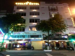 Evelyn Hotel