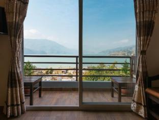 /hotel-the-coast/hotel/pokhara-np.html?asq=rj2rF6WEj8aDjx46oEii1CRZQzDtFRD9XHk1jahVPSyqUYHpcVOw3UR9nSdJfL8X