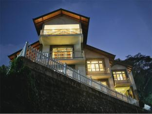 Guesthouse Lindix Leisure