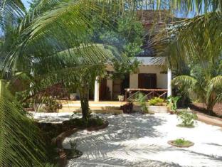 /atii-garden-bungalows/hotel/zanzibar-tz.html?asq=GzqUV4wLlkPaKVYTY1gfioBsBV8HF1ua40ZAYPUqHSahVDg1xN4Pdq5am4v%2fkwxg