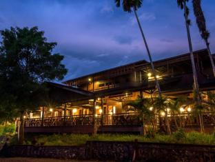 /aiman-batang-ai-resort-retreat/hotel/lubok-antu-my.html?asq=%2fJQ%2b2JkThhhyljh1eO%2fjiGG8mEgbT%2f2Zr6Z3VbnN0gLi9gFJ3zoRUUxA1bXicT8i