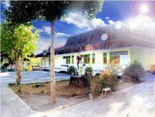 /id-id/wisma-ykpti/hotel/banyuwangi-id.html?asq=jGXBHFvRg5Z51Emf%2fbXG4w%3d%3d