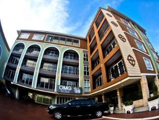 /bg-bg/omg-hotel/hotel/khon-kaen-th.html?asq=jGXBHFvRg5Z51Emf%2fbXG4w%3d%3d