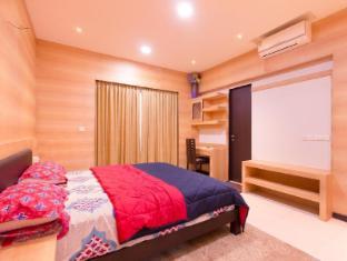Nithra Guest House - Oragadam