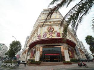 /shishi-kingsa-hotel/hotel/quanzhou-cn.html?asq=jGXBHFvRg5Z51Emf%2fbXG4w%3d%3d