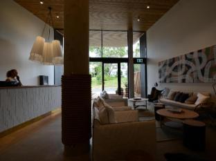 /bannisters-pavilion/hotel/ulladulla-au.html?asq=jGXBHFvRg5Z51Emf%2fbXG4w%3d%3d