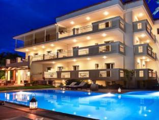 /fr-fr/electra-hotel/hotel/crete-island-gr.html?asq=vrkGgIUsL%2bbahMd1T3QaFc8vtOD6pz9C2Mlrix6aGww%3d