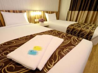 /ms-my/rimba-hotel/hotel/kuala-terengganu-my.html?asq=jGXBHFvRg5Z51Emf%2fbXG4w%3d%3d