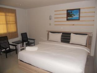 /ja-jp/werot-resort/hotel/tak-th.html?asq=jGXBHFvRg5Z51Emf%2fbXG4w%3d%3d