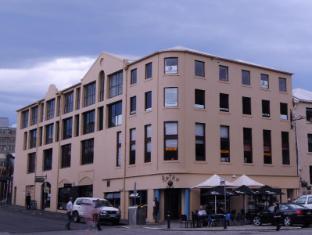 薩拉曼卡廊飯店