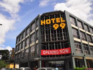 Hotel 99 Kelana Jaya