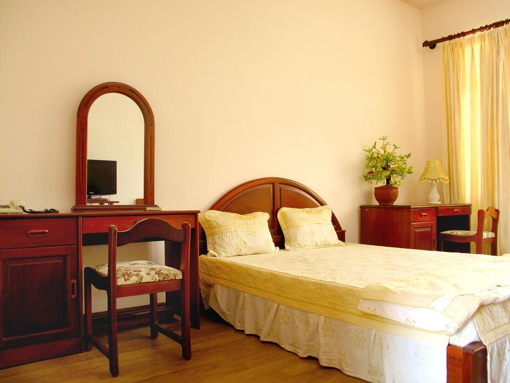 Bien Phong Hostel Nha Trang4