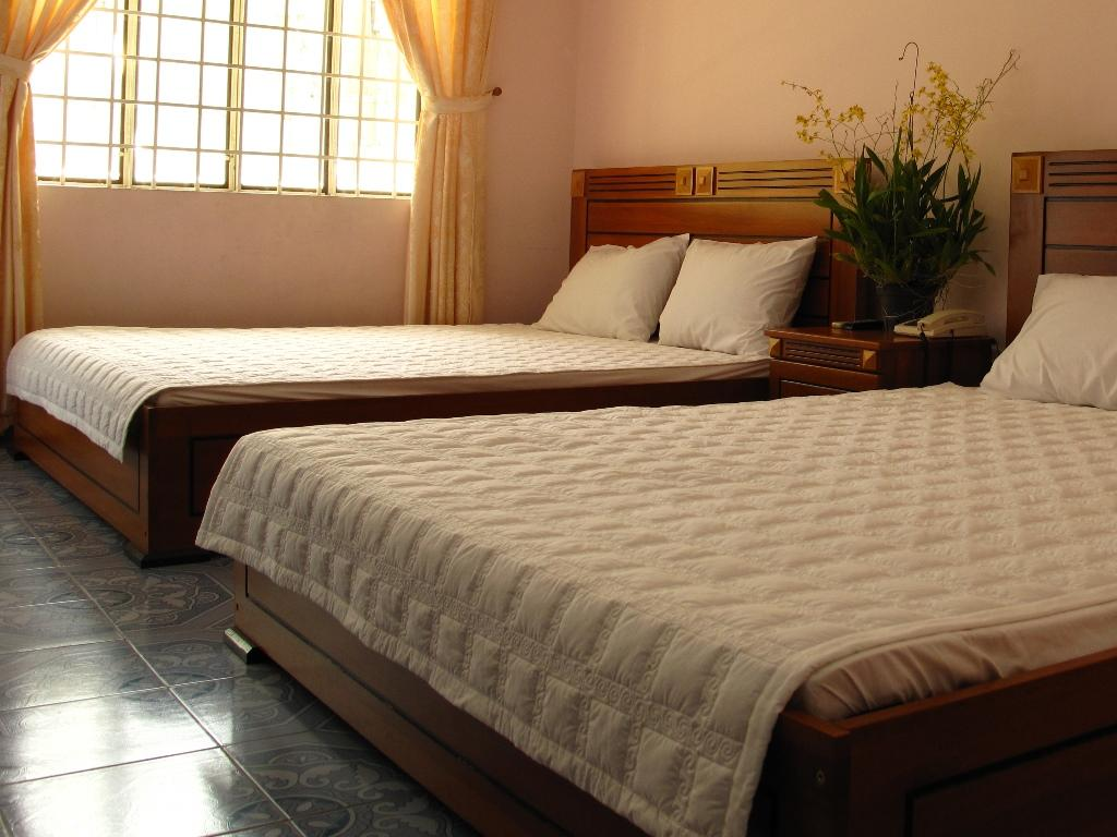 Bien Phong Hostel Nha Trang7
