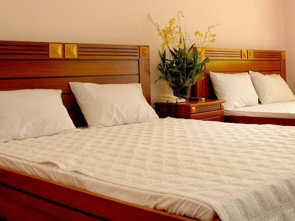 Bien Phong Hostel Nha Trang10