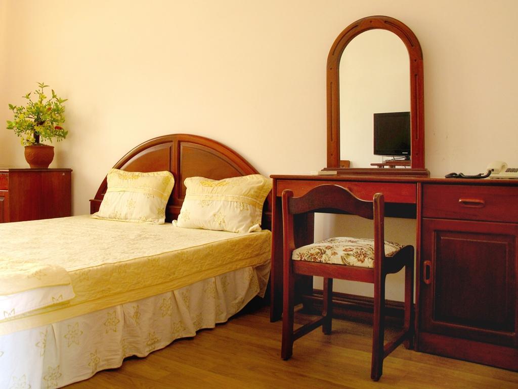 Bien Phong Hostel Nha Trang17