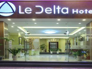 Le Delta Hotel Nha Trang