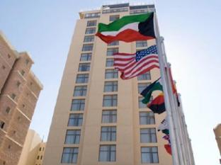 /le-jazz-hotel/hotel/kuwait-kw.html?asq=5VS4rPxIcpCoBEKGzfKvtBRhyPmehrph%2bgkt1T159fjNrXDlbKdjXCz25qsfVmYT