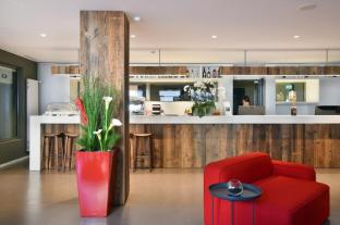 /nl-nl/home-swiss-hotel/hotel/geneva-ch.html?asq=jGXBHFvRg5Z51Emf%2fbXG4w%3d%3d