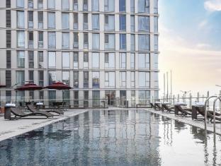 /ca-es/hotel-regentmarine-the-blue/hotel/jeju-island-kr.html?asq=vrkGgIUsL%2bbahMd1T3QaFc8vtOD6pz9C2Mlrix6aGww%3d