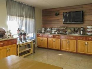 /comfort-inn-and-suites/hotel/tucson-az-us.html?asq=jGXBHFvRg5Z51Emf%2fbXG4w%3d%3d