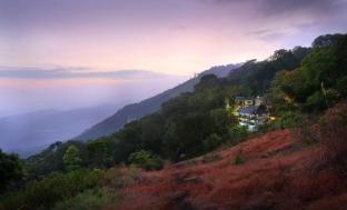 /eagle-mountain-resort-munnar/hotel/munnar-in.html?asq=jGXBHFvRg5Z51Emf%2fbXG4w%3d%3d