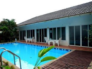 /ranong-river-view/hotel/ranong-th.html?asq=jGXBHFvRg5Z51Emf%2fbXG4w%3d%3d
